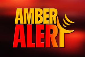 amber-alerts width=