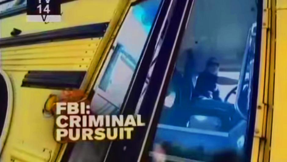 FBI Documentary