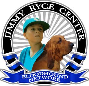 Jimmy Ryce Center