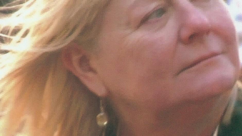 Claudine Ryce
